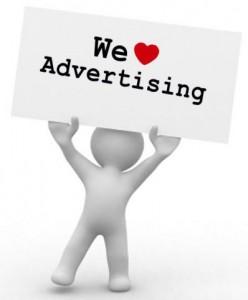 we-love-advertising