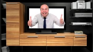 TV-ad-690x390