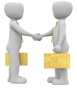 Image of meeting1 1